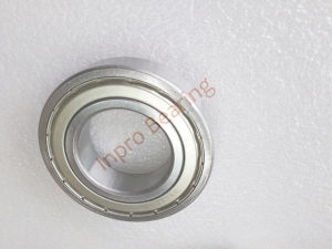 Stainless Steel High Quality Deep Groove Ball Bearing 6209 Zz/2RS pictures & photos
