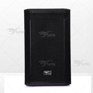 "Stx815m Professional Speaker 15"" Stage Monitor pictures & photos"