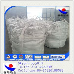 Good Quality Fine Powder Casi 200mesh pictures & photos