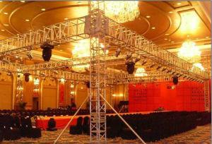 Stage Truss, Lighting Truss (st truss 560) pictures & photos