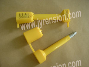 Container Bolt Seal Lock pictures & photos