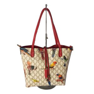 Hot Selling Leisure Fashion Printing Handbags pictures & photos