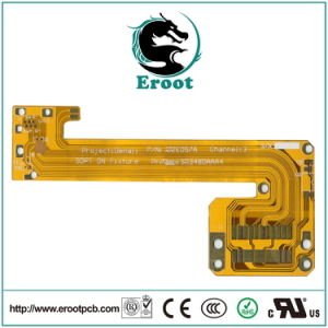 Flexible PCB Circuit Board