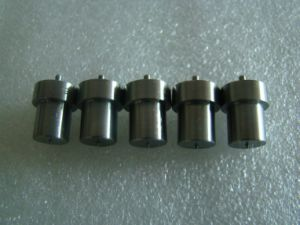 Nozzle (DN4PD57, DN0PD31, DN20PD32, DN0PD650) pictures & photos