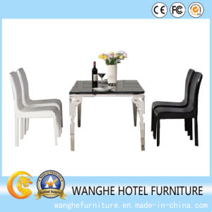 Modern Hotel Project Restaurant Furniture Dining Furniture pictures & photos