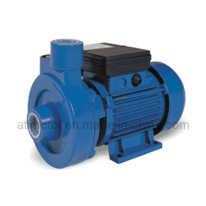 Water Pump-Centrifugal Water Pumps (DK pump) pictures & photos