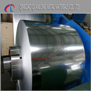JIS ASTM CRC Cold Rolled Steel Coil Price Per Ton pictures & photos