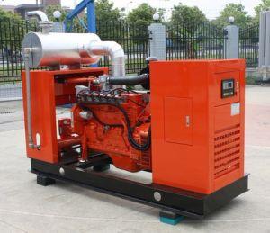 Gas Generator Set (YLG-P825N)