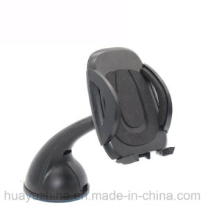 Univeral Car Holder for Any Mobile Phone in The Car or at Home pictures & photos