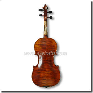Professional Advanced Violin for Students up to Middle Grade (VH100L) pictures & photos