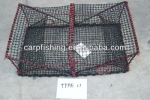 Crab Trap Type 11 pictures & photos