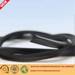 Sponge Foam Rubber Seal Strip for Car