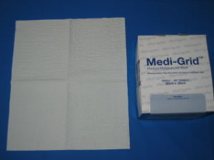 Medical Paper Hand Wipe