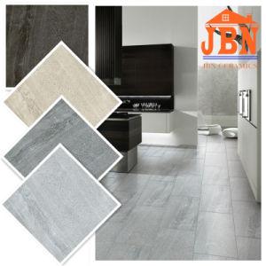 Rustic Glazed Porcelain Floor Tile (JN6250D) pictures & photos