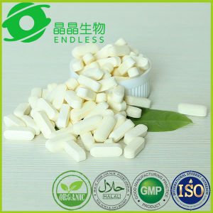 Biotin Supplement Bulk Vitamin B Complex Powder Pills pictures & photos