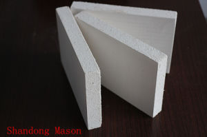 Building Material Roof MGO Anti-Fire Board for Interior Wall pictures & photos
