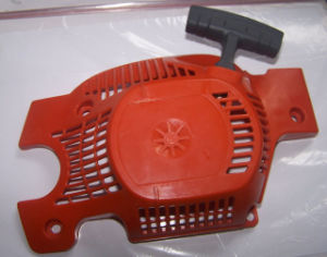 Eh 137 Starter Assy for Chainsaw pictures & photos