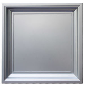 FRP High Strength Environmental SMC Ceiling Panel pictures & photos