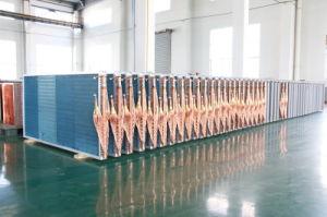 Commercial Heat Pump Evaporator and Evaporator pictures & photos