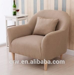High Density Sponge for Sofa Chair with Professional Factory Supply pictures & photos