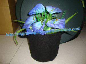 Non Woven Plant Bag