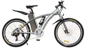 En 15194 Electric Mountain Bike pictures & photos