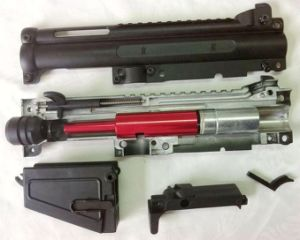 Upgrade Conversion Kit Magazine Conversion Kit for Tippmann A5 (version 1) Paintball (MK5S) pictures & photos