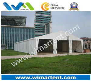 Big Party Tent Used for Wedding Party Exhibition Event pictures & photos
