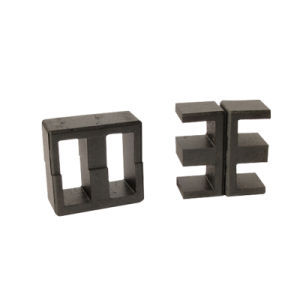 High Quality Ferrite Core for Power Adapter (EE13) pictures & photos