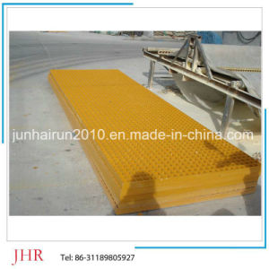 Grille Surface FRP Molded Gratings pictures & photos