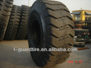 Wheelo Loader Tires 26.5-25 23.5-25 pictures & photos
