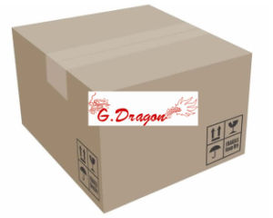 Shipping Boxes Cartons Packing Moving Mailing Box (PC011) pictures & photos