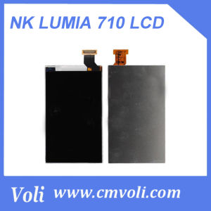 Original LCD for Nokia Lumia 710 LCD pictures & photos