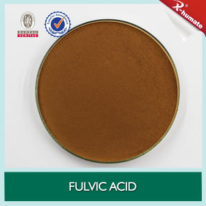 X-Humate Fa 100 Series Fulvic Acid Chelated Te (Copper) pictures & photos