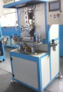 Rubber Drilling Machine pictures & photos