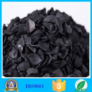Petrochemical Industry Shell Activated Carbon pictures & photos