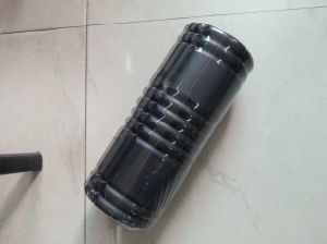 Foam Roller, 2 pictures & photos