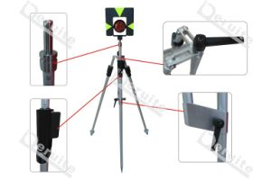 Prism Tripod Xls12 pictures & photos