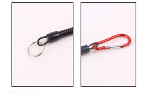 New Design Drop Rope Telescopic Fishing Rope Guard Rope Fishing Tackle Fishing Line pictures & photos