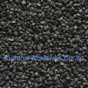 High Quality Brown Fused Alumina (A, A-B, A-P, A-R) pictures & photos