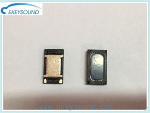 Regular Handphone Speaker pictures & photos