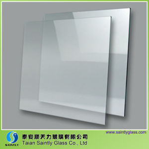 Hot Sale 3-10mm Tempered Furniture Glass pictures & photos