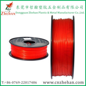 Best Seller PLA Printer Filament pictures & photos