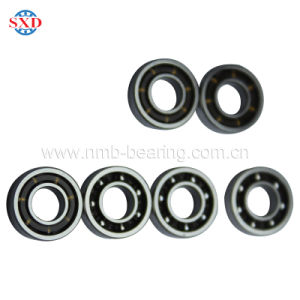 Abec-5 Precision Miniature Ball Bearing