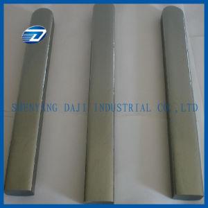 Grade 5 Titanium Ingot with High Quality