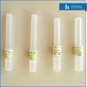 Dental Cartridge Needle 30g pictures & photos
