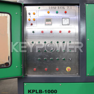 1000kw Load Bank, Accurate, Precise, Generator Test Equipment, 110-480V, Good Quality, Good Price, Long Warranty, Resistor pictures & photos