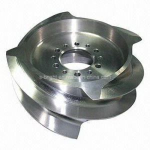 Metal Forming (LM-108) pictures & photos