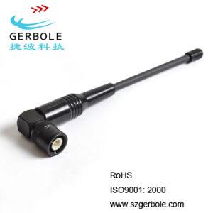 433MHz Portable Rubber Antenna