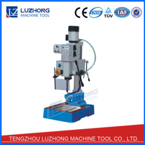 Mini Bench Drilling Machine (Bench Drilling Machine Z5025B) pictures & photos